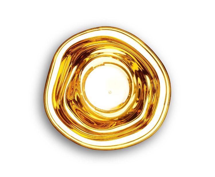melt_surfacdde_led_mini_gold_on