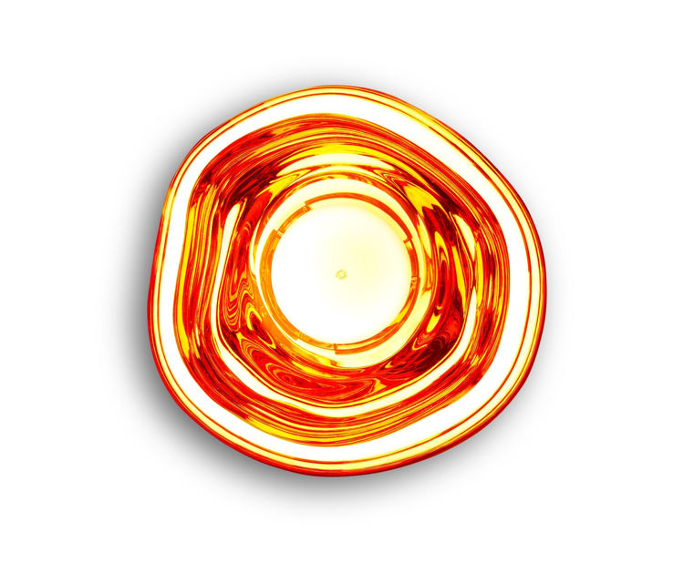 melt_surfacedd_led_mini_copper_on