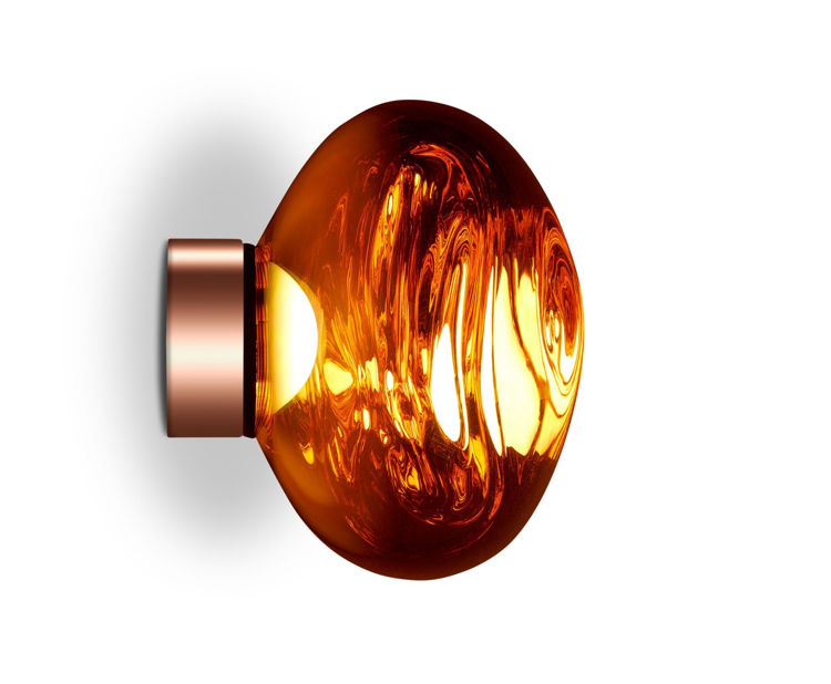 melt_surface_ddmini_led_copper_side_on