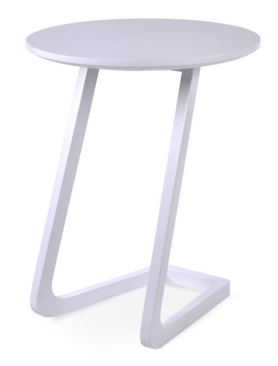 sonnleslie_end_table_ _mdf_ _white_lacquer_ _ _beech_wood_ _white_lacquer_base_1_