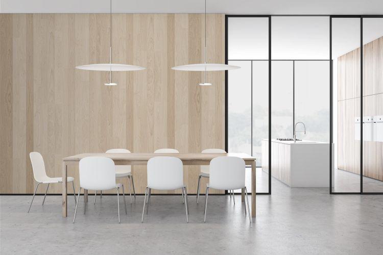 071_pablo_designs_sky_dome_metal_white_dinning_environmental_image_300