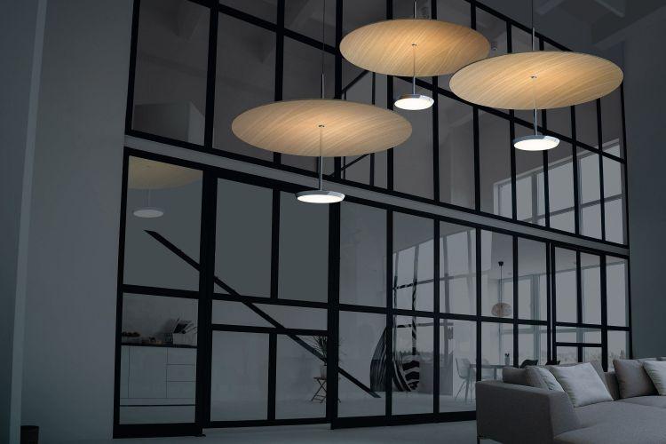 133_pablo_designs_sky_dome_w_oak_apartment_environmental_image_300