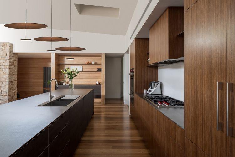 135_pablo_designs_sky_dome_wn_kitchen_environmental_image_300