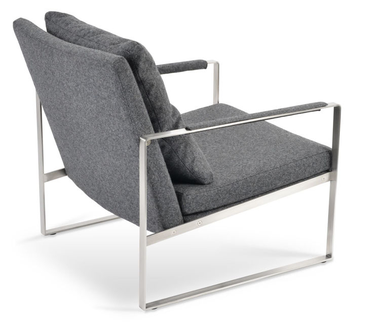 zara_arm_chair _ssteels _camira_wool _dark_grey _2_ down