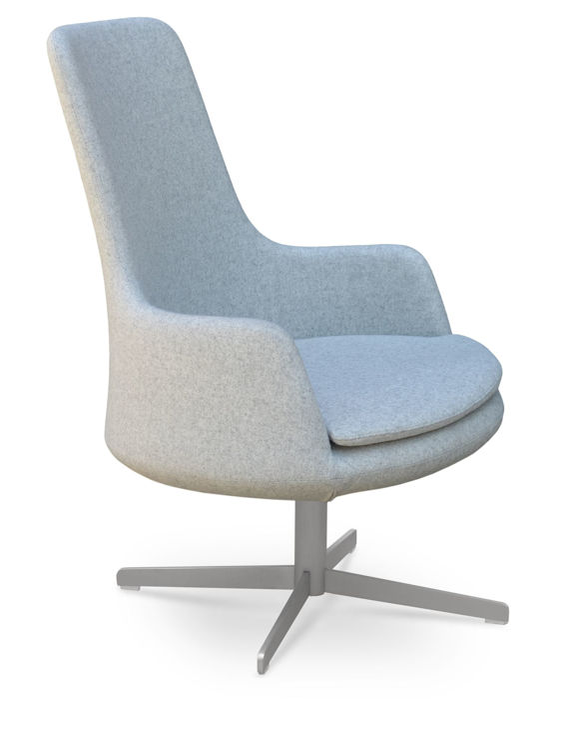 dervish_lounge_armchair high_back _camira_wool_silver _walnut_legs_tubafarkli_ayaklar_koyacagiz _star_base _round_base _1_ downxxxx