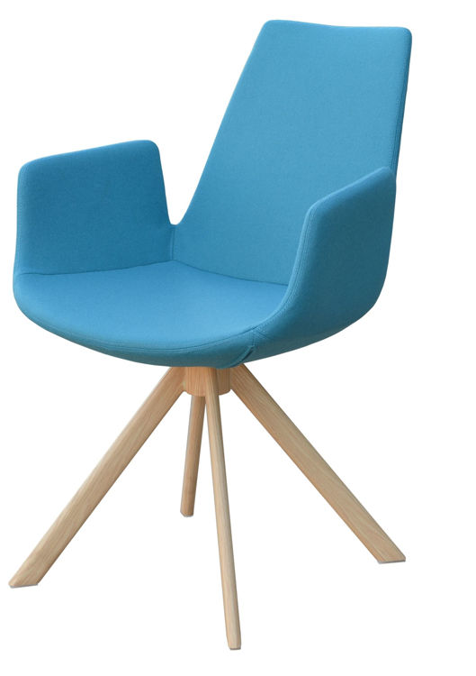 eiffel_arm_sword camira_wool_turquoise _solid_beech_natural_finish downxxxx