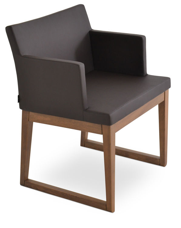 soho_wood_slddide_armchair _beech_wood_walnut_finish _ppm_ _brown_2077 12_