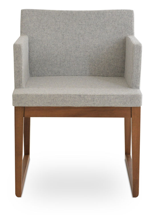 soho_wood_sliddde_armchair _beech_wood_walnut_finish _camira_wool _silver_silverdale_ _cuz28_1_