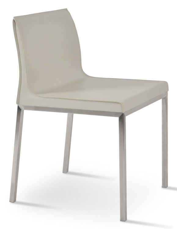 polo_chair _low_back_steanless_steels bonded_leather light_grey_2_ downxxx_1