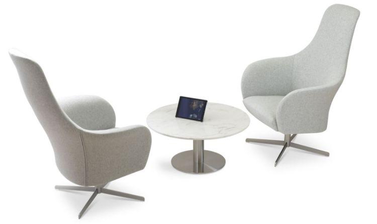 pierreloti _arm_chair _camira_silver _tango_4star white_lacq _1_ down