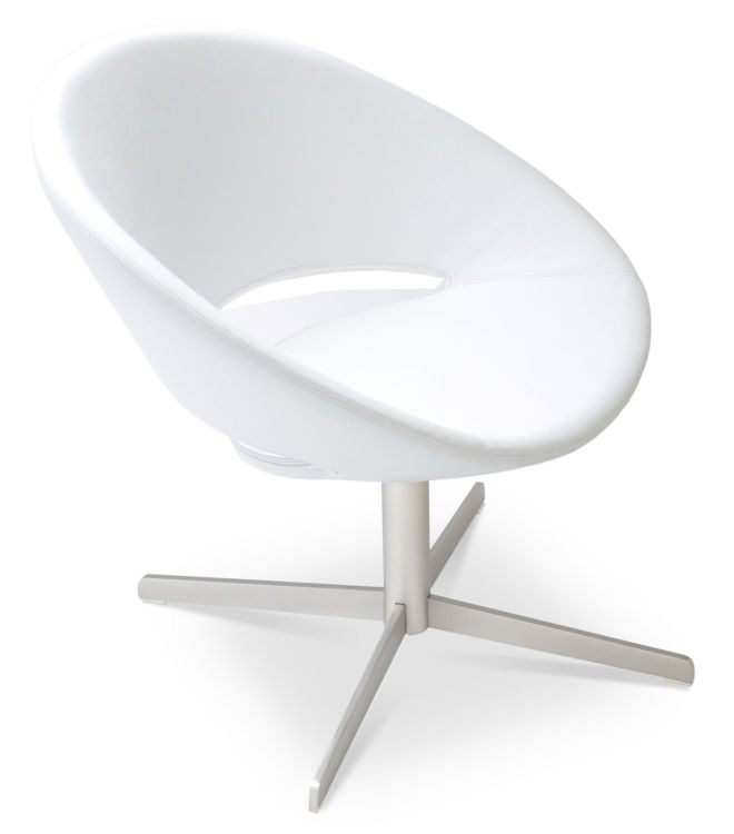 crescent_lounge_4_star_ _large_seat_ _white_leatherette down