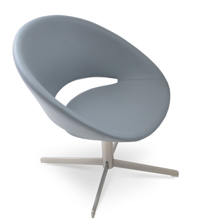crescent_lounge_4_star_ _large_seat_ _light_grey_leatherette down