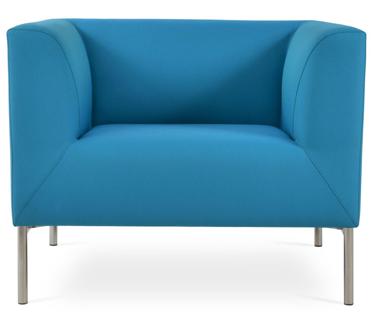 laguna_arm_chair_cajjjmira_era_fabric_ turquoise_cse10_4_