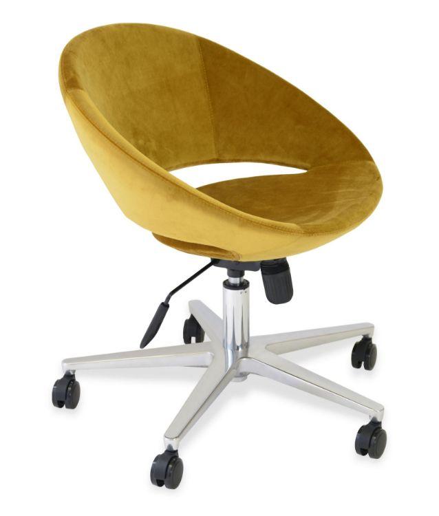 crescent office alimunim _velvet_gold_ 13_ _bn38 color_13_2_ down