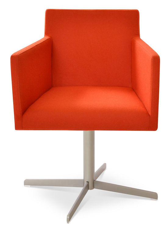 harput_4_star camira_orange down