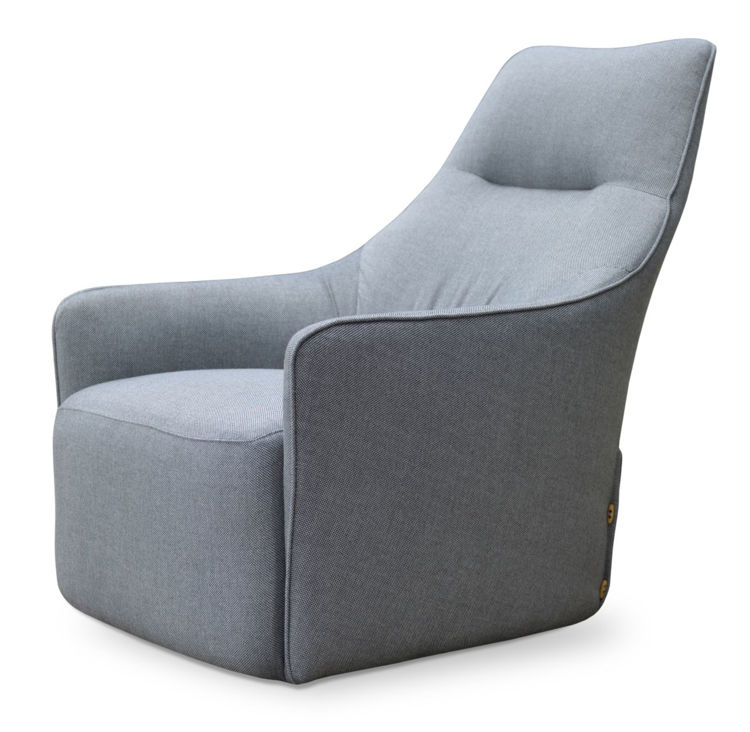 scarlett_arm_chair_ stone_brick_wool 95a _ _zh vilotta 95a_swivel_7_ down