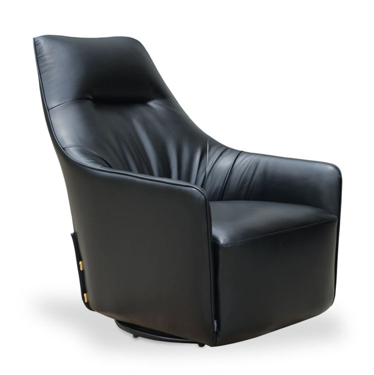 scarlett_lounge_chair_ppm_ _black_ppm_ _black_120922_swivel_ down