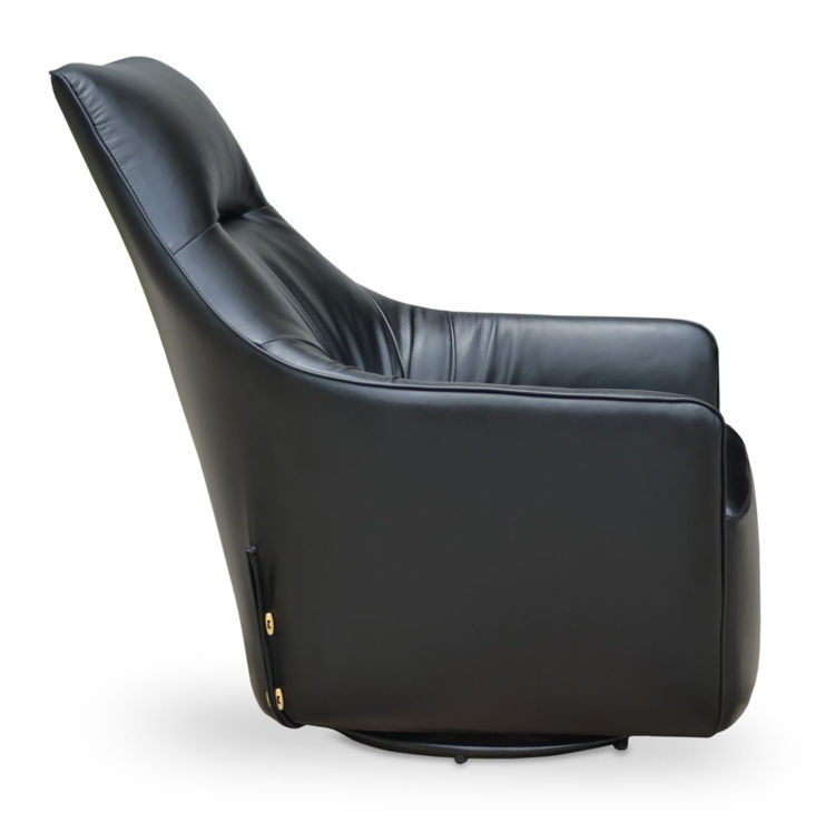 scarlett_lounge_chair_ppm_ _black 120922 _swivel_ down