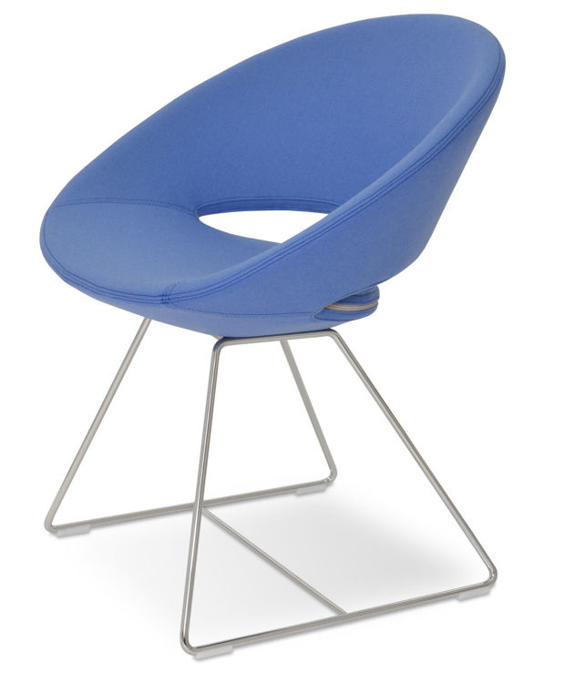 crescent _large_seat _wire_base _camira_sky_blue _1_ down