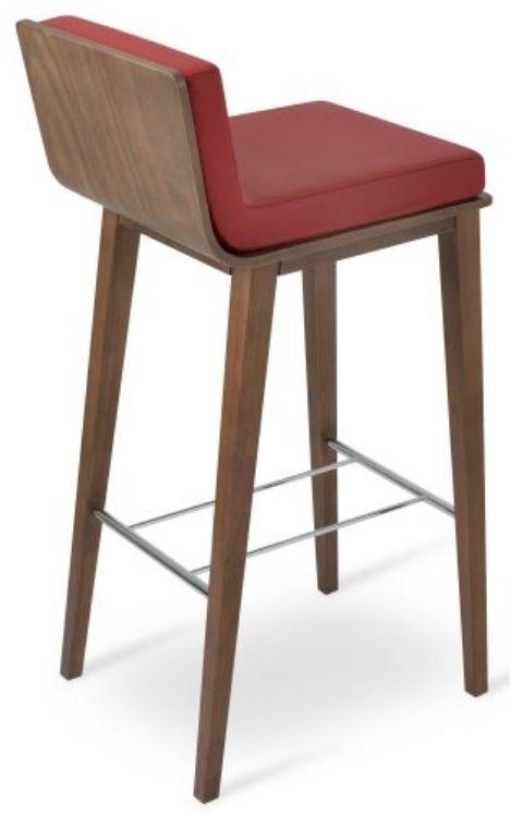 corona_wood _dallas_seat _red_fornisoft _tuba _dallas_kenar_bosluklari_dolduralim_yani_yapisik_olmasi_lazim vida_yeri_olmadigi_icin_simdilik_boyle _2_ side