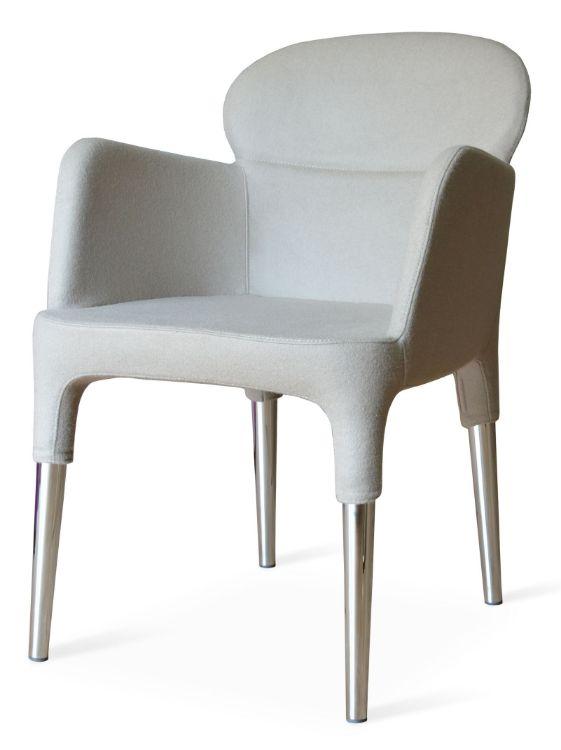 rosa_chair _camira_fairfield_cuz47_2_ down