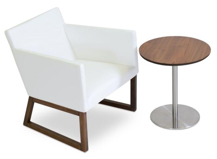 harput_lounge_vogue_ _white_leathertte _ares_end_table_ss_wlnut_top _ _her_iki_urun_sayfasina_koyalim down