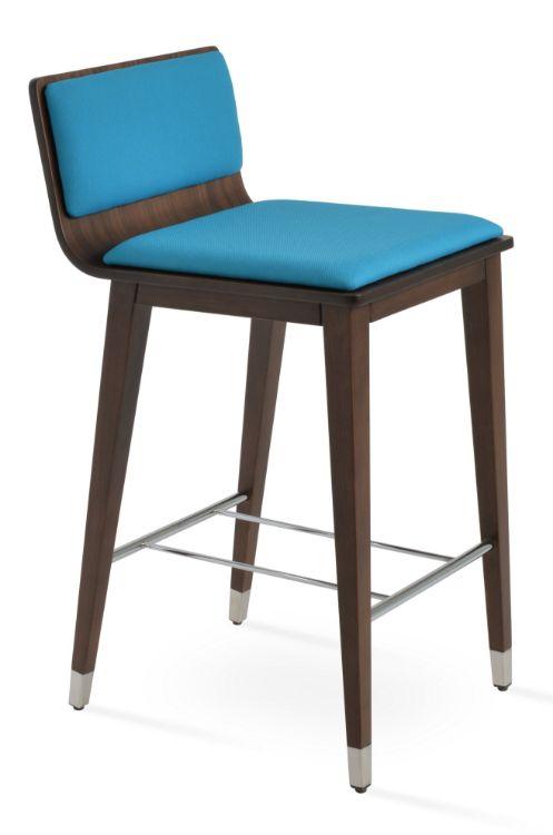 corona_wood_bar_ddpad_seat_back_support_ _camira_era_fabric_ _turquoise_cse10_wood_natural_finished_2_