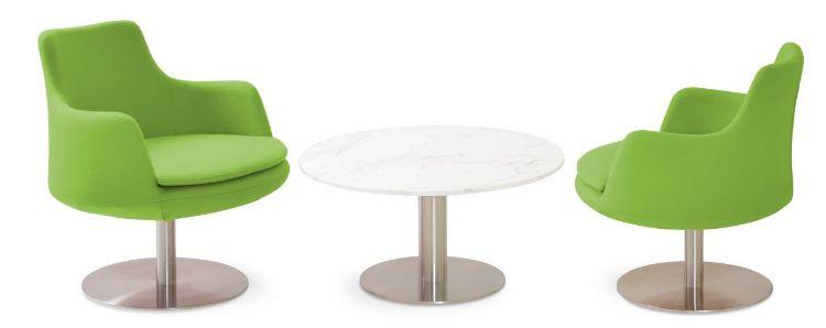 dervish_lounge _4_star _tango_coffe_table _camira_pistachio side