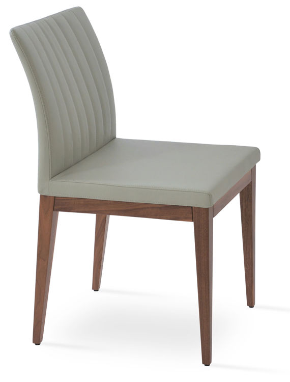 bottega_wood_dindding_chair american walnut_fsoft_light_grey_4_