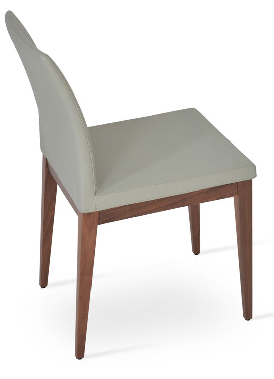 bottega_woodddd_dining_chair american walnut_fsoft_light_grey_5_