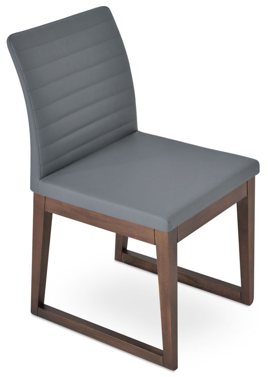 bottega_sled_wood wfffalnut _grey fsoft _2