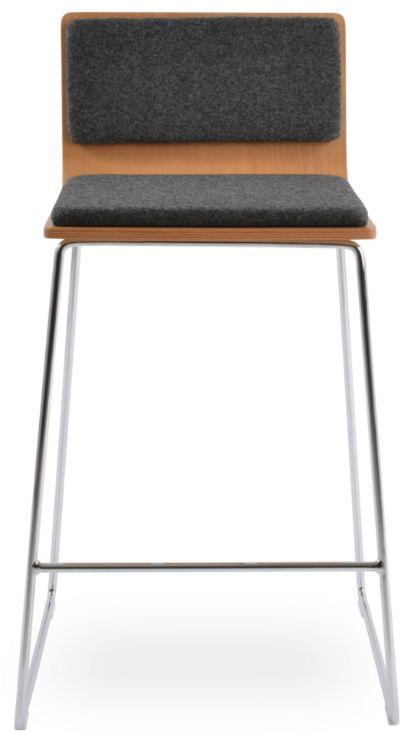 corona_widdre_counter_stool_handle_back_plywood natural camira_blazer_wool _dark_grey_wool _2_