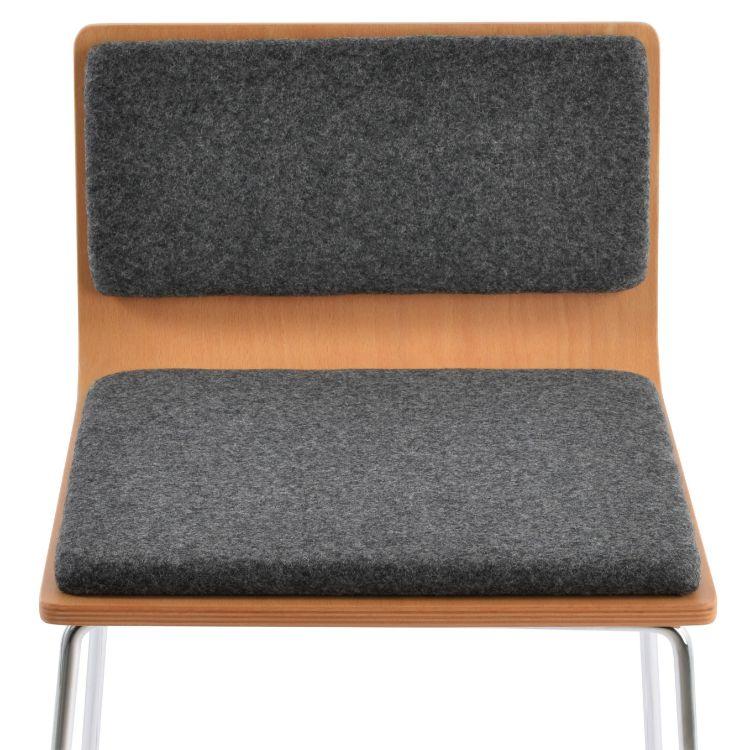 corona_wddire_counter_stool_handle_back_plywood natural camira_blazer_wool _dark_grey_wool _1_