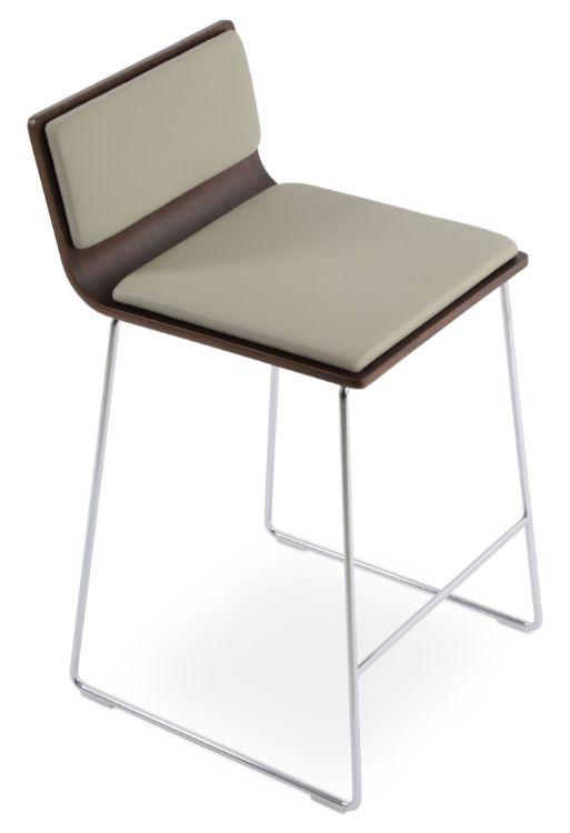 corona_wirdde_counter_stool_handle_back_plywood_walnut eco_leather _light_grey eco_leather light_grey_1_