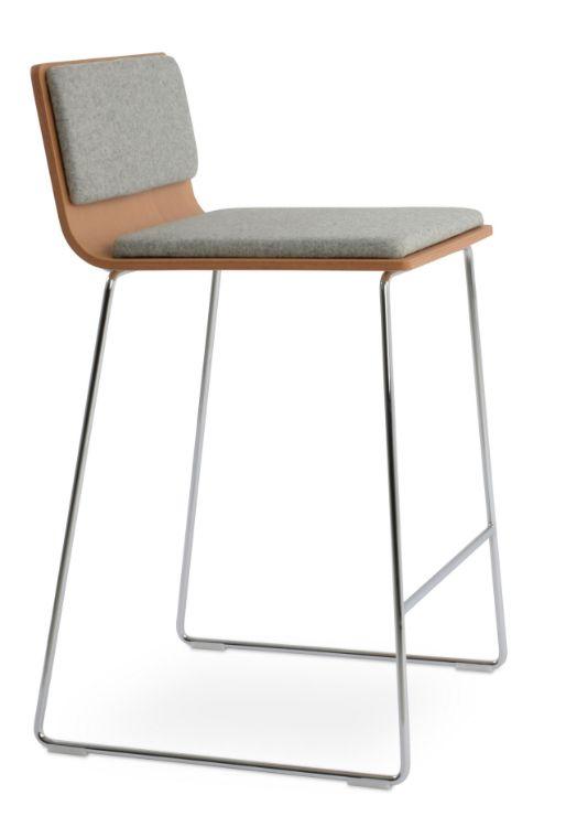 corona_wire_couddnter_stool_handle_back_plywood_natural _camira_blazer_wool_silver_pad _1_