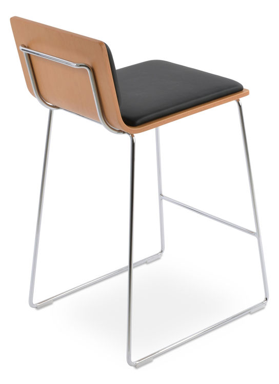 corona_wire_ddcounter_stool_handle_back_plywood_natural eco_leather _black_1_