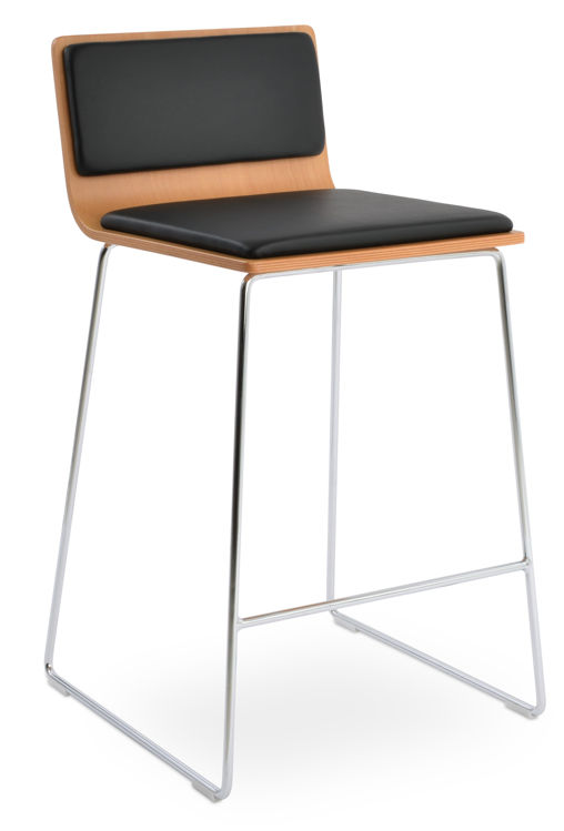 corona_wire_couddnter_stool_handle_back_plywood_natural eco_leather _black_2_
