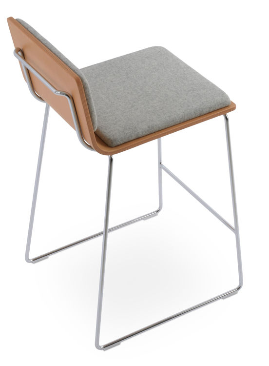 corona_wire_counddter_stool_handle_back_plywood_natural _camira_blazer_wool_silver_pad _2_