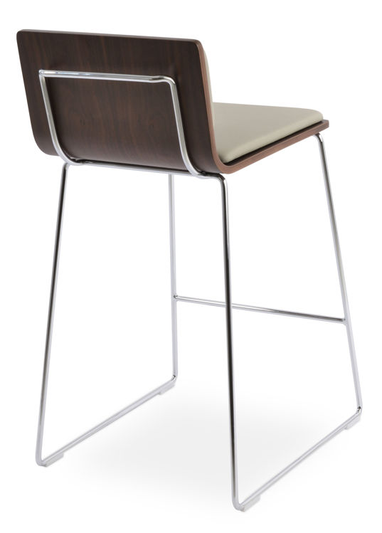 corona_wire_ddcounter_stool_handle_back_plywood_walnut eco_leather _light_grey eco_leather light_grey_2_