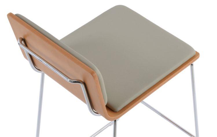corona_wireddcounter_stool_handle_back_ plywood_natural eco_leather _light_grey _tubacim_pad_koslere_kirisiklik_var_rotus _2_