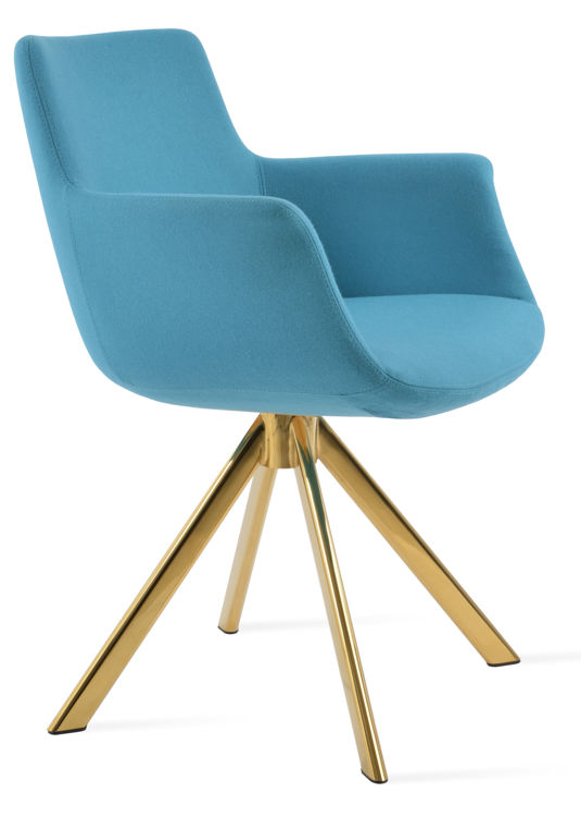 bottega_arm_swddrd_chair gold _camira_blazer_wool_ _turquoise_aston_ _cuz02_7_