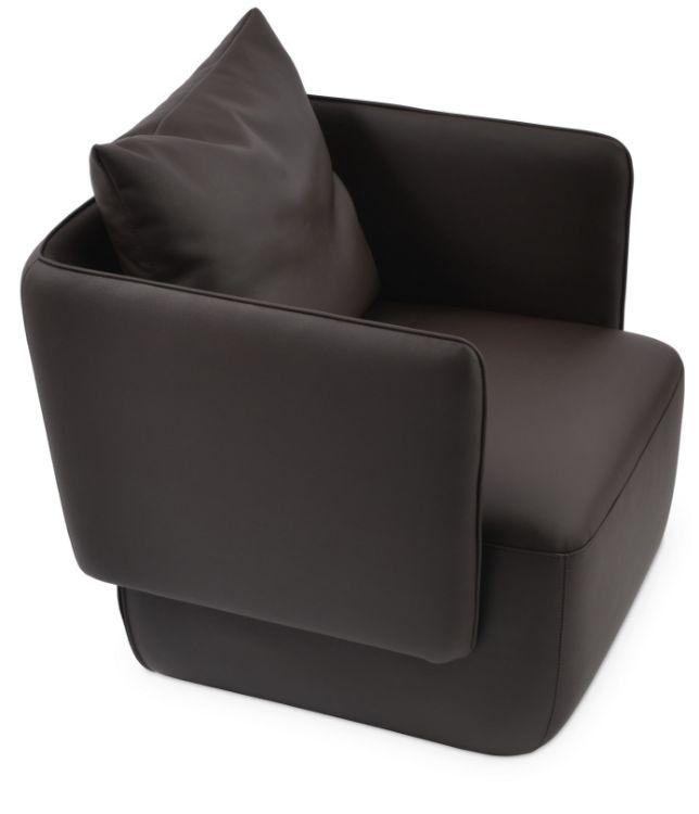 toronto_arm_chair ppm boooorown_3_