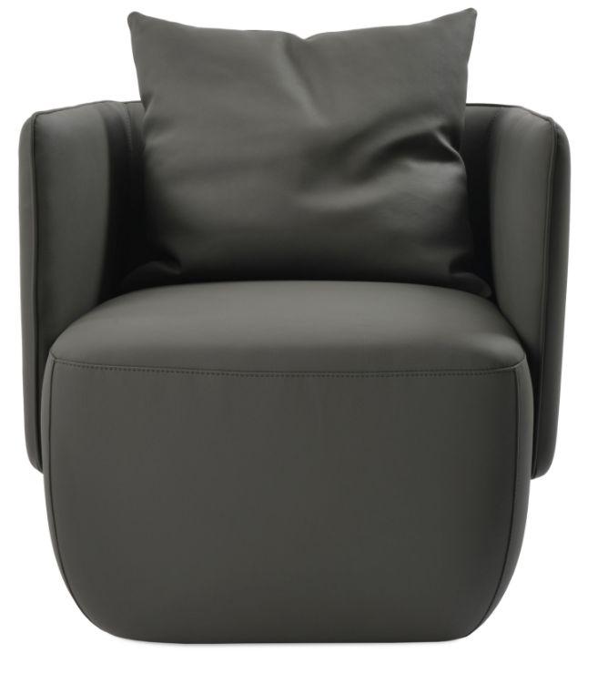 toronto_armchair ppm grey_1_ooo