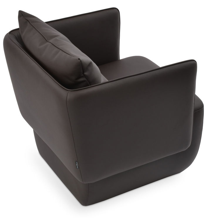 toronto_arm_chair ppm brooooown_4_