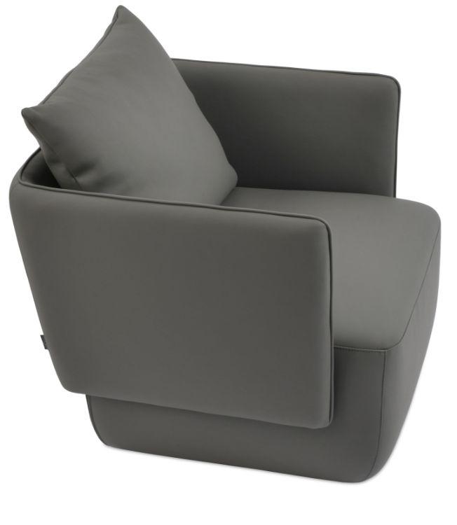 toronto_armchair ppm grey_2_ooo