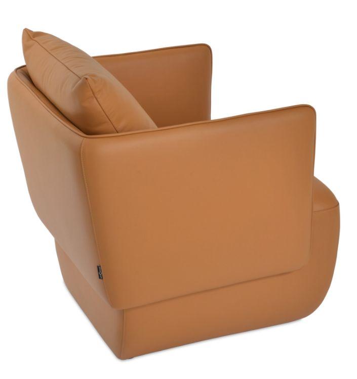 toronto_loungeff_chair_gleather_caramel_hg05w t55_1_