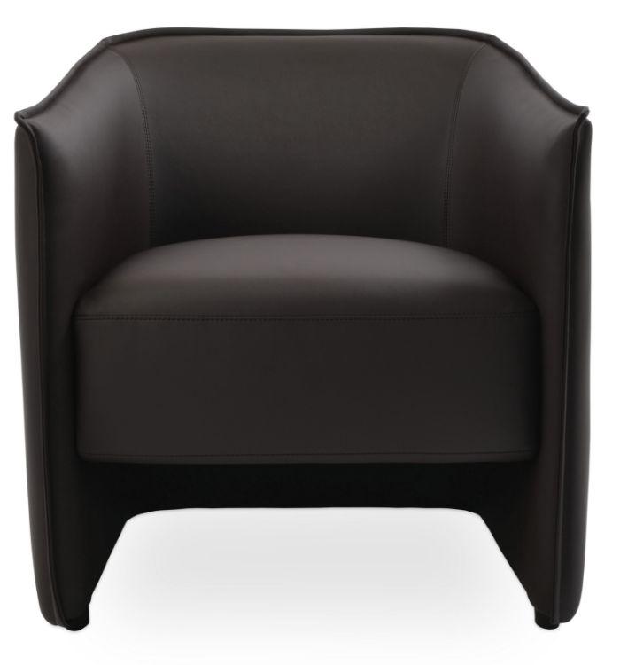 conrad_arm_chair ppm_brooown _4_