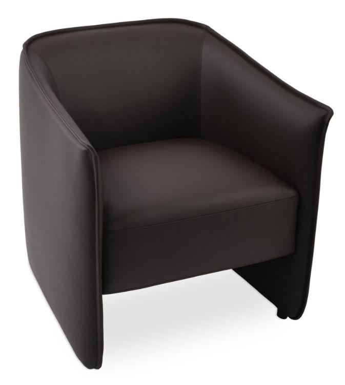 conrad_arm_chair ppm_brooown _3_
