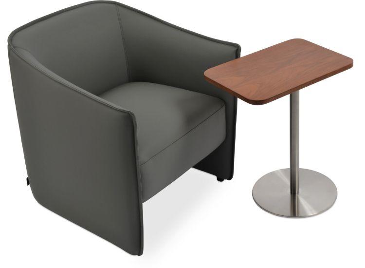 conrad_arm_chair ppm grooey_1_