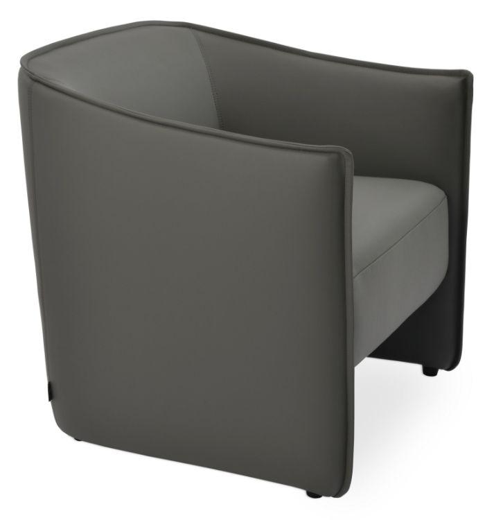conrad_arm_chair ppmoo grey_3_